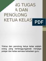 peranan-ketua-penolong-kelas.pptx