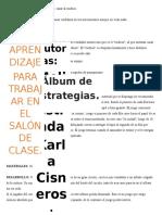 álbum-de-estrategias.docx