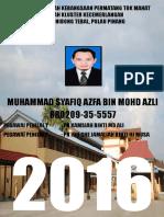 Cover File Pbppp Guru