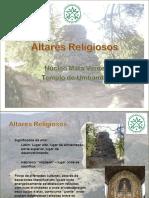 altares_religiosos.pdf
