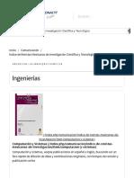 Ingenierías.pdf