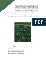 geoestat_R_1.pdf