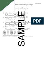 30112130.pdf