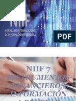 NNIF 7