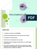 Trichomonas vaginalis.pptx