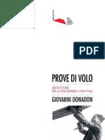 2013 Provedivolo Catalogo