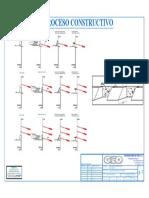 1083-La Planicie (RB)-03 Proceso Constructivo (a-7)