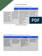 PLAN  DE ATENCION DE ENFERMERIA 2016.docx