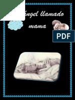 Un Ángel Llamado Mama