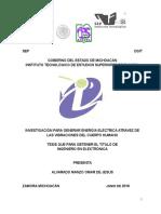 proyecto de investigación Autoguardado (1)
