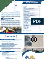 TECNÓLOGO EN CRIMINALÍSTICA E INVESTIGACIÓN JUDICIAL_0.pdf