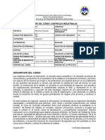 638-controles-industriales-julio-2011.pdf