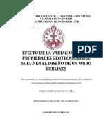 2011MarioAlarcon_tesis.pdf