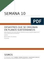 SEMANA-10