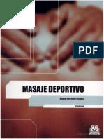 El Masaje Deportivo.pdf