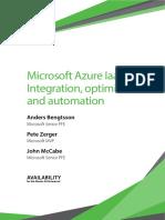 WP_Microsoft_Azure_IaaS_Book_ALL_final.pdf