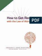 FAQS-LawofAttraction-FINAL[1].pdf