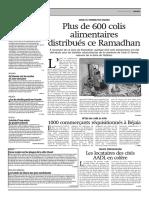 11-7271-fee4eacc.pdf