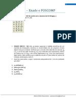 Exercícios Enade.pdf
