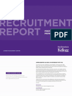 Kellogg-RecruitmentReport-2015-cmcweb.pdf