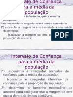 Aula10_Intervalo_de_confianca_media.pptx