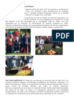 CULTURAS  DE GUATEMALA.doc