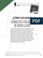 te-is01_canaletas bajadas de agua.pdf