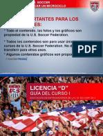 2013 D Course Intro ES.pptx