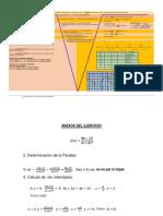 matematicamodif