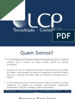 LCP Tecnologia