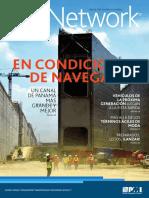 pmnetwork201604SP-dl.pdf