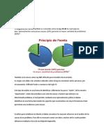 11. Diagrama de Pareto(Impreso)