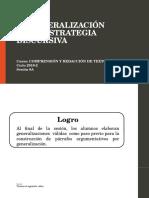 8A-ZZ03 La Generalizacion 2016-2 Version Final 2 31222