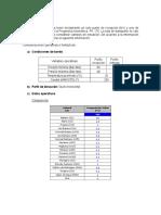Problema de diseño de ductos.docx