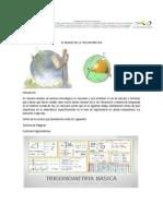 El Mundo de La Trigonometria