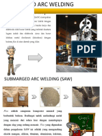 submarged-arc-welding-saw.pdf