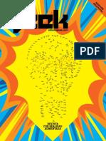 Edición-Geek-Edición-7.pdf