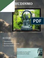 R_Budismo
