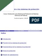 A I P Introduccion Sistemasprot