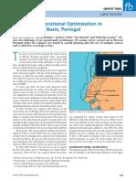 3D Seismic Operational Optimization in Lusitanian Basin Jan12