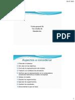 5 - Iniciando con Arena.pdf