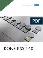 brochure-kone-elevator-signalization-kss140.pdf