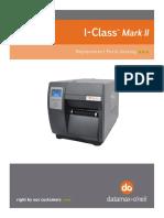 DATAMAXX I-Class Mark II Parts Catalog_92-2582-01_C.pdf