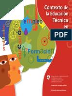 01-Contexto_de_la_Educaci_n_t_cnica_en_Bolivia.pdf