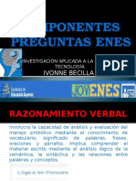 Componentespreguntasenes Ivonnebecilla 2122014 141202200153 Conversion Gate02