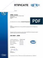 ISO 9001-2008 new