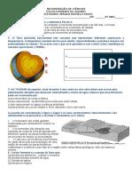 RECUPERAÇÃO DE CIÊNCIAS.docx