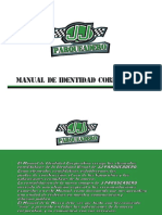 manual de identidad corporativa jj parqueadero compressed