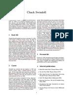 Chuck Swindoll.pdf