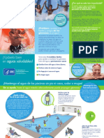Spanish-fun-not-germs-esp-508c.pdf